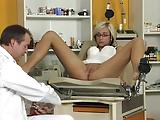 Ginecologista Tarado