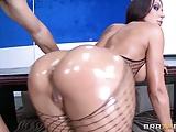 Porno Xvideos com Rachel Starr