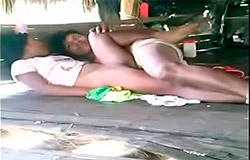 Sexo com Indios Fogosos